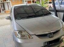 Honda City 2003 Sedan dijual