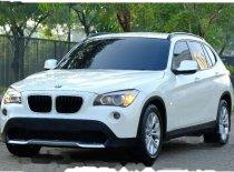 Jual BMW X1 2012, harga murah