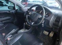 Honda City VTEC 2006 Sedan dijual