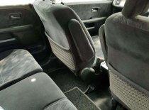 Jual Honda CR-V 2006 kualitas bagus
