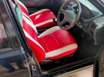 Jual Daihatsu Classy 1996 termurah