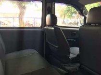 Jual Daihatsu Gran Max 2013 termurah