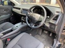 Honda HR-V S 2018 SUV dijual