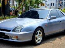 Honda Prelude 2000 Coupe dijual