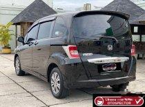 Jual Honda Freed E 2015