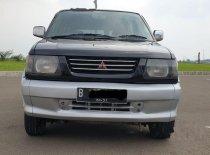 Jual Mitsubishi Kuda 2001 termurah