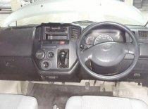Jual Daihatsu Gran Max 2012, harga murah