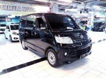 Jual Daihatsu Luxio 2014 kualitas bagus