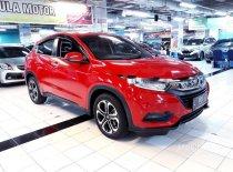 Jual Honda HR-V 2018, harga murah