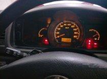 Jual Toyota Hiace High Grade Commuter kualitas bagus