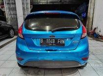 Jual Ford Fiesta Sport kualitas bagus