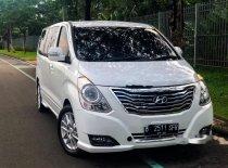 Jual Hyundai H-1 Royale Next Generation 2015