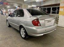 Jual Hyundai Avega 2011, harga murah