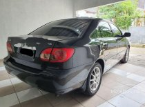 Jual Toyota Corolla Altis G 2004