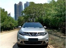 Nissan Murano 2012 SUV dijual