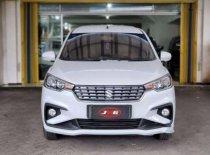 Jual Suzuki Ertiga 2018 termurah