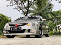 Jual Honda Civic 2.0 2007