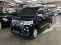 Jual Daihatsu Luxio 2015, harga murah