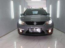 Jual Suzuki SX4 2013 kualitas bagus