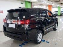 Toyota Kijang Innova G 2019 MPV dijual