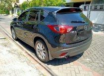 Jual Mazda CX-5 Touring 2013