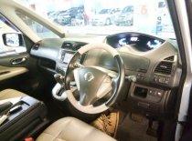 Nissan Serena X 2013 MPV dijual