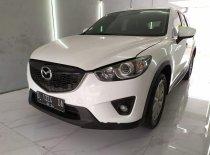 Jual Mazda CX-5 2013 termurah