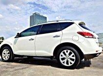 Jual Nissan Murano 2012, harga murah