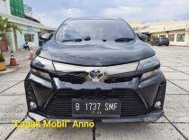 Butuh dana ingin jual Toyota Avanza Veloz 2020