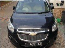 Jual Chevrolet Spin 2015, harga murah