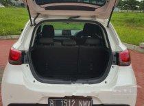 Jual Mazda 2 Hatchback 2014