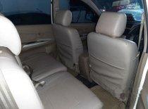 Butuh dana ingin jual Daihatsu Xenia R SPORTY 2014