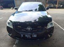 Jual Toyota Camry 2011 kualitas bagus