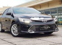 Jual Toyota Camry 2015, harga murah