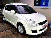 Butuh dana ingin jual Suzuki Swift ST 2010