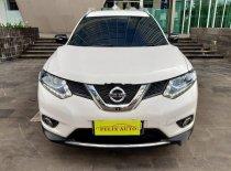 Butuh dana ingin jual Nissan X-Trail 2.0 2015