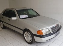 Mercedes-Benz C-Class C200 1995 di DKI Jakarta
