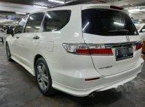 Jual Honda Odyssey 2.4 kualitas bagus