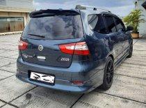 Nissan Grand Livina Highway Star Autech 2013 MPV dijual