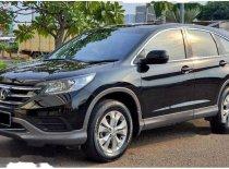 Jual Honda CR-V 2 2014