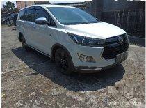Toyota Venturer 2017 Wagon dijual