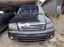 Jual Ford Escape XLT 2007