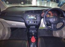 Jual Honda Brio Satya S 2018