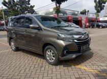 Jual Daihatsu Xenia 2019 kualitas bagus