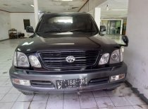 Jual Toyota Land Cruiser 2000, harga murah
