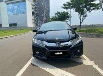 Jual Honda City 2015 termurah