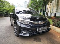 Jual Honda Brio Satya E 2019