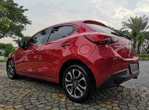 Mazda 2 Hatchback 2015 Hatchback dijual