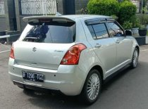 Jual Suzuki Swift 2011 kualitas bagus