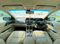 Jual Honda Accord 2015 termurah